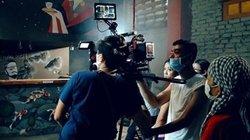 """Đạo diễn """"Phim châu Á xuất sắc nhất"""" làm phim kinh phí thấp kỷ lục"""