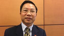 ĐBQH: Có dấu hiệu oan sai trong vụ án hình sự của kỹ sư Đỗ Văn Hải