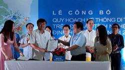 Nghệ An xem danh thắng là tài nguyên quan trọng phát triển kinh tế xã hội