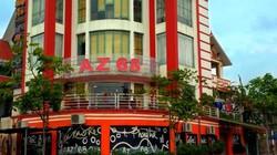 Hàng loạt cơ sở karaoke ở TP.Hạ Long bị đình chỉ hoạt động