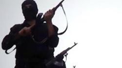 Tiết lộ đầu mối cung cấp dịch vụ Internet cho IS
