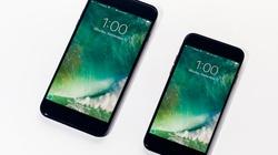 Giá iPhone 7 ở đâu rẻ nhất trên thế giới