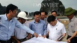 Những nhà đầu tư nước ngoài nào đã đến Vân Đồn?