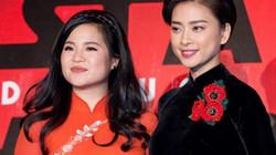"""Diễn viên Việt bị kỳ thị, đạo diễn """"Star War"""" nói gì"""