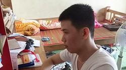 Cà Mau: Tổ chức xin lỗi công khai thanh niên ngồi tù oan hơn 1 năm