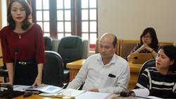 """FLC """"ngắm nghía"""" xây dựng khu nông nghiệp công nghệ cao tại Quảng Ninh"""