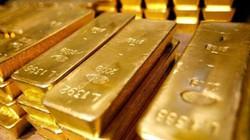Giá vàng hôm nay 7.6: Quay đầu bật tăng mạnh?