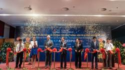Vietnam AutoExpo 2018 khai mạc, hiện diện toàn xế hàng khủng