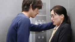 Nhật Bản: Công luận sốc trước dịch vụ... phá trinh phụ nữ