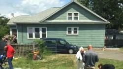 Mỹ: Bắt lỗi giao thông, phát hiện... 3 xác phụ nữ tại nhà người vi phạm