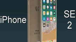 """Quên iPhone SE 2 đi, đây mới là những smartphone """"chất"""" mà bạn nên mua"""
