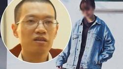 Tiết lộ sốc từ cô gái từng làm việc với nghi phạm sát hại, hãm hiếp nữ sinh