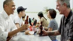 Đầu bếp ăn bún chả với TT Obama tại Hà Nội bất ngờ tự sát