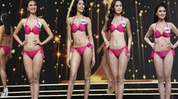 Sẽ bỏ thi bikini trong cuộc thi hoa hậu ở Việt Nam sắp tới?