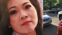 Chồng gốc Việt vừa cưới 3 ngày ngủ dậy mới biết vợ bị chết thảm