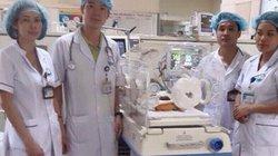 Vụ 9 người tử vong do chạy thận ở Hòa Bình: Triệu tập thêm 2 bác sĩ