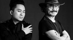 """Nhạc sĩ Nguyễn Cường: May mắn gặp được một giọng hát """"ruột"""" cho riêng mình"""