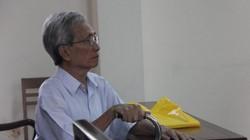 Sức khỏe Nguyễn Khắc Thủy rất yếu, có thể xin hoãn thi hành án