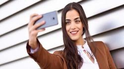 Top smartphone selfie đỉnh cao trong tầm giá 7 triệu đồng