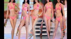 Bỏ bikini tại các cuộc thi hoa hậu ở Việt Nam: Hội nhập hay thoái trào nhan sắc?