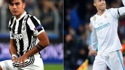 """CHUYỂN NHƯỢNG (10.6): M.U """"tống cổ"""" Rashford, Bale trở lại Premier League"""