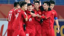 """Người Thái đẩy bóng đá Việt Nam vào """"thế bí"""""""