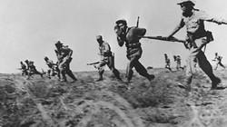 Hồ sơ mật: Liên Xô giúp thành lập nhà nước Israel