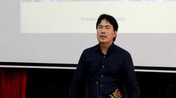 Ông Nguyễn Hùng Dũng được bổ nhiệm HĐTV của PVN tới khi nghỉ hưu