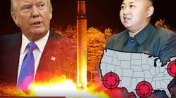 Kim Jong-un có kế hoạch B nếu đàm phán với Trump thất bại?