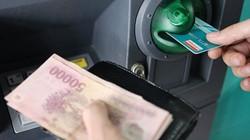 3 lưu ý khi rút tiền ở cây ATM cần phải biết