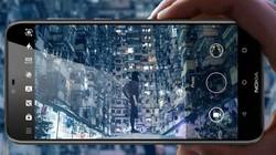 Nokia X6 bản quốc tế giá 6,8 triệu đồng sắp trình làng
