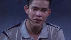 Vũ Hà, Diệu Nhi khóc vì giọng ca của chàng trai bán kẹo kéo