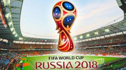 """Đây là những nước được """"hưởng lợi không ngờ"""" nhờ đăng cai World Cup"""