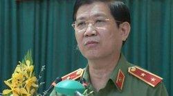 Tụ tập, gây rối ở Bình Thuận: Thứ trưởng Bộ Công an yêu cầu xử nghiêm