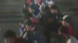 Bình Thuận: Nhiều đối tượng bị bắt khai nhận bị xúi giục, kích động