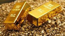 Giá vàng hôm nay 13.6: Giằng co mạnh ở mức 37 triệu đồng/lượng?