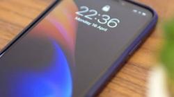 """Cảnh giác lỗi khiến iPhone tụt pin """"không phanh"""" khi lên đời iOS 11.4"""