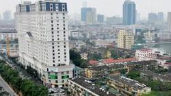 Hà Nội: 19 khách sạn vi phạm PCCC đợt 2 là những khách sạn nào?