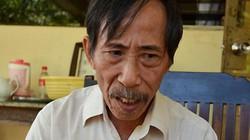 Chủ tịch xã 13 năm xin lật lại vụ án giết thiếu phụ cướp vàng