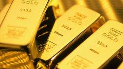 Giá vàng hôm nay 14.6: Khó giữ mốc 37 triệu đồng/lượng?