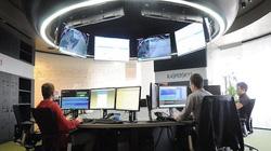 Kaspersky Lab vừa thắng lớn: Đứng đầu 72 trong 86 bài kiểm thử