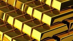 Giá vàng hôm nay 15.6: Tiếp tục vượt mốc 37 triệu đồng/lượng?