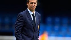 LĐBĐ Tây Ban Nha giúp Real tiết kiệm 2 triệu euro