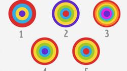 5 câu đố dành cho trẻ em khiến người lớn phải chào thua, bạn có dám thử?