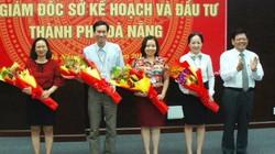 Đà Nẵng: Tổ chức thi tuyển chức danh 2 Phó giám đốc Sở KH-ĐT