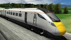 Khác biệt giữa đường sắt tốc độ cao với đường sắt Bắc Nam hiện nay