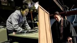 Nhật Bản: Ban ngày làm nhà sư, tối làm DJ