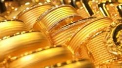 Giá vàng hôm nay 16.6: Giảm mạnh mất mốc 37 triệu đồng/lượng?