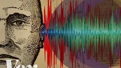Lưu ý mùa World Cup: Tiếng ồn hủy hoại thính giác như thế nào?