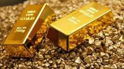 Giá vàng hôm nay 17.6: Tiếp tục giảm mạnh phiên cuối tuần?